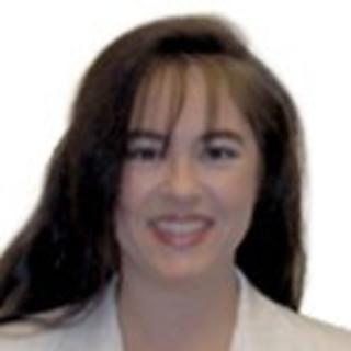 Helen (Harrison) Lantz, MD