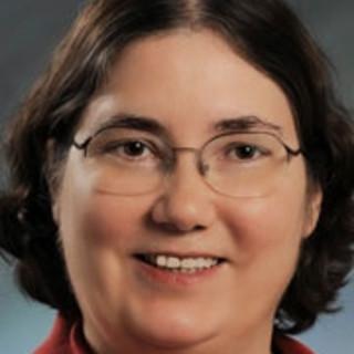 Elizabeth Sanders, MD