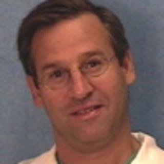 Philip Solomon, MD