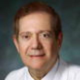 Gary Gerstenblith, MD