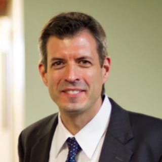 Daniel Lieberman, MD
