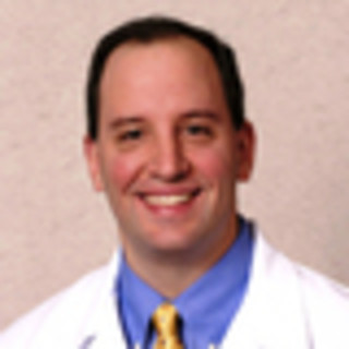 Peter Giannone Jr., MD