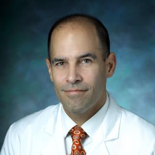 Gregory Pontone, MD