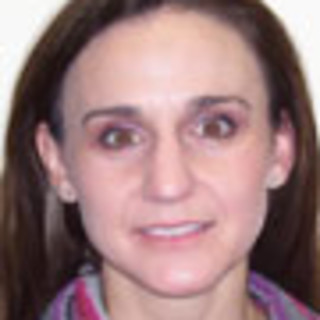 Shannon Nourbash, MD