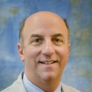 Jeffrey Schaider, MD