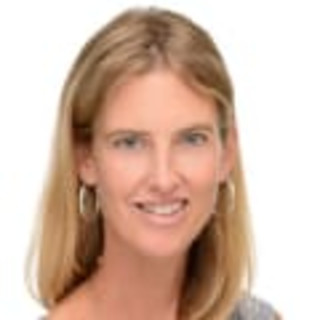 Amy Dietrich, MD