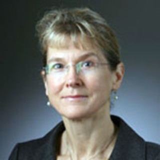 Constance West, MD