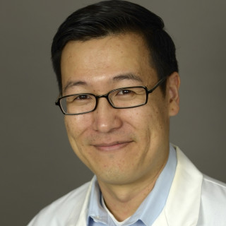 Paul Chung, MD