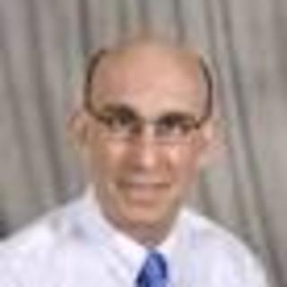 David Krusch, MD