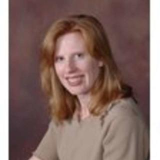 Cheryl Fekete, MD