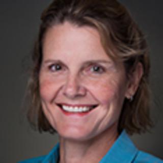 Elisabeth Kelley, MD