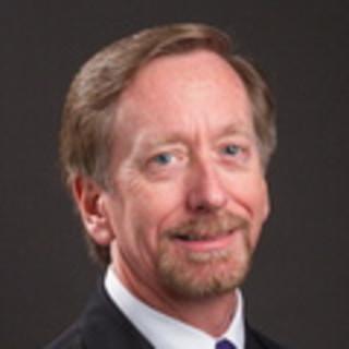 Stephen Huot, MD