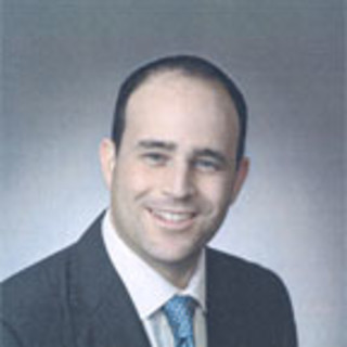 Steven Sukin, MD
