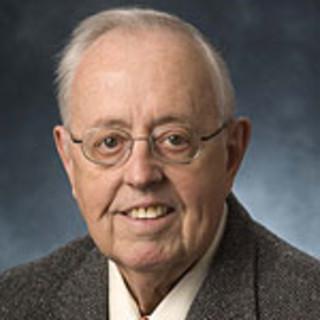 Burdett Dunbar, MD