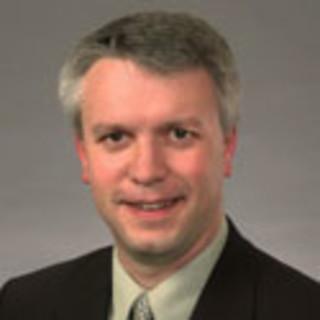 Steven Pipe, MD