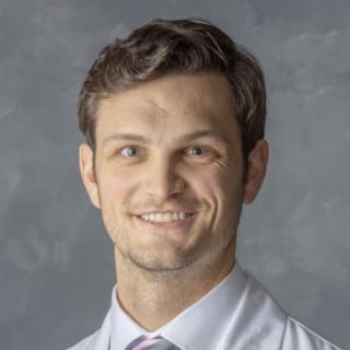 Tyler Kalbac, MD