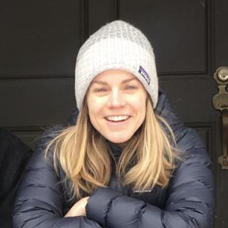 Rebecca Belsom, MD