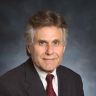 Arthur Riba, MD