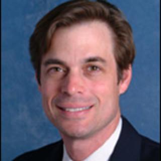 Michael Sulewski, MD