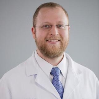 Jason Blatt, MD