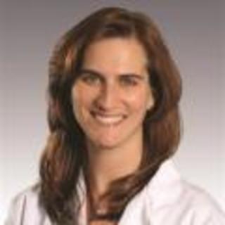 Christina Maser, MD