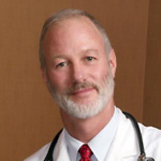 Ralph Griffin, MD