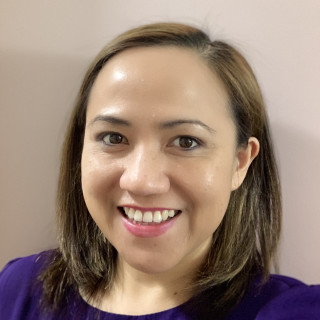Antonette Climaco, MD