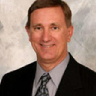 Steven Bielski, MD