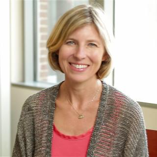 Anna Vergun, MD