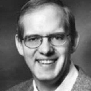 Frank Michels, MD
