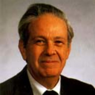 Harvey Dosik, MD