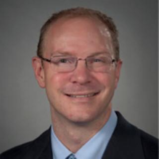 David Essig, MD
