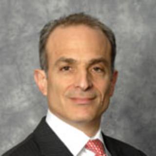 Neal Kleiman, MD