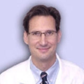 Andrew Chuma, MD