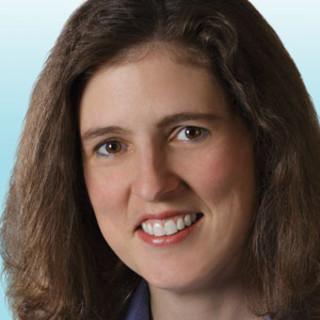 Anne Marie Van Hoven, MD