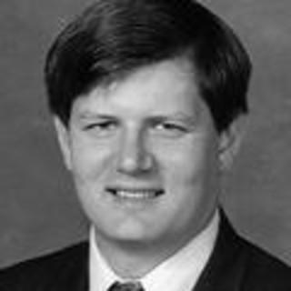Daniel Renuart, MD