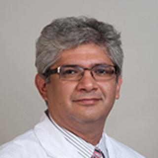 John Chalabi, MD