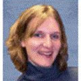 Tara Wiebe, MD