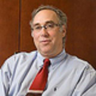 James Shayman, MD
