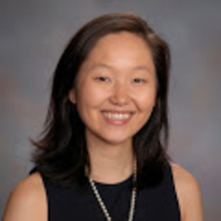 Masako Chen, MD