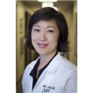 Jennie Chang, MD