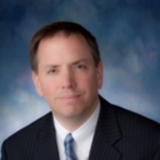 Andrew Watson, MD