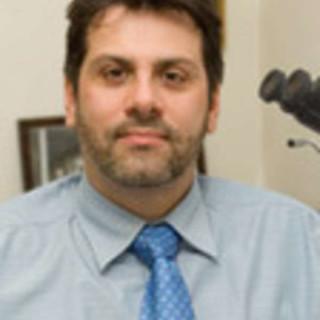Jeffrey Sosnowski, MD