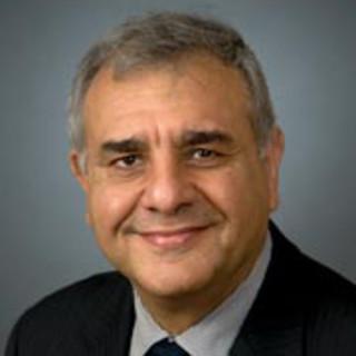 Jose Pugliese, MD
