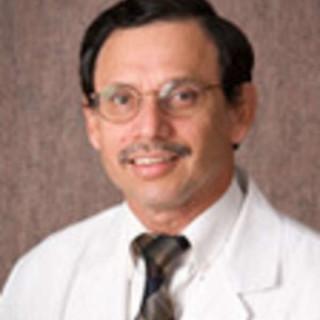 Jose Matus, MD