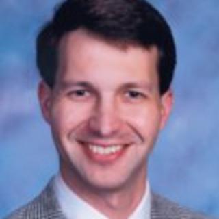 David Koelsch, MD