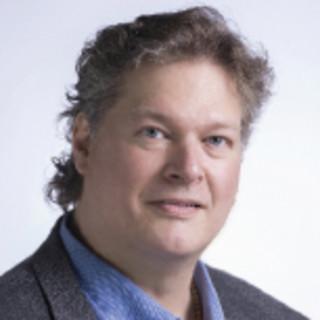 John Sklar, MD
