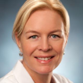 Kristina Kjeldsberg, MD