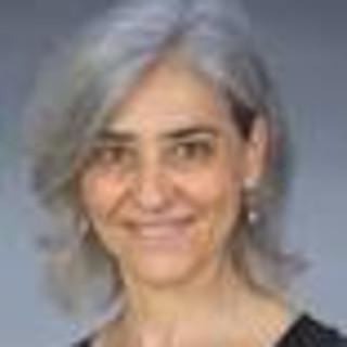 Wendy Berkowitz, MD