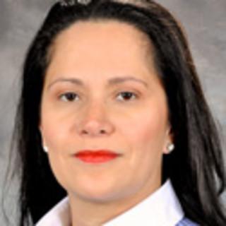 Jenny Dolan, MD